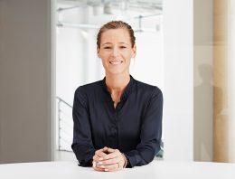 Andrea Schroeder